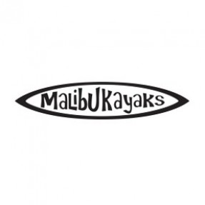 Malibu Kayaks