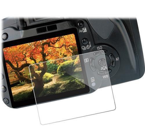 SDV LCD Cover For Nikon D5300