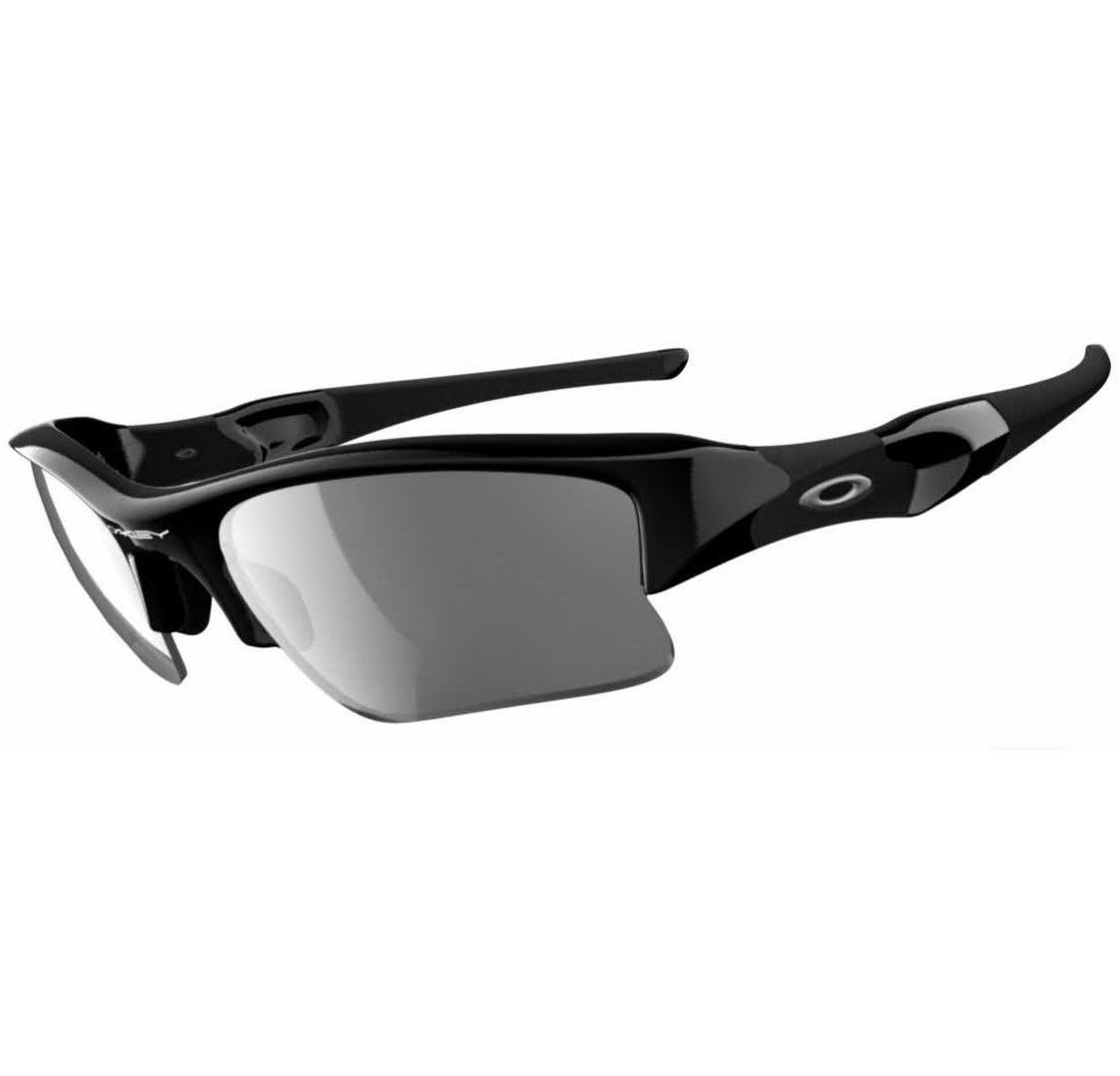 buy oakley flak jacket xlj matte black black iridium lens in dubai rh tog ae