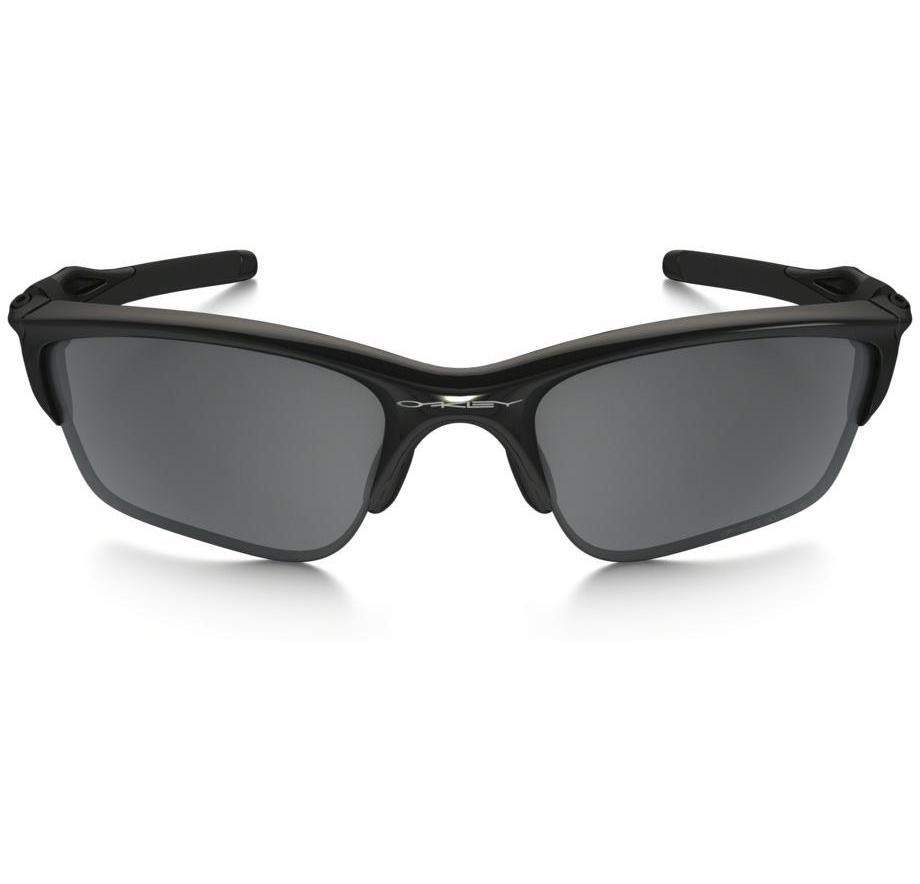 8e9e224f7d1c8 Buy Oakley Half Jacket 2.0 Xl Polished Black black Iridium Polarized ...