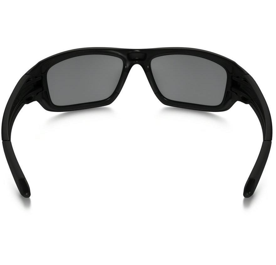 97888daca7 Buy Oakley Valve Polished Black black Iridium Lens in Dubai at cheap ...