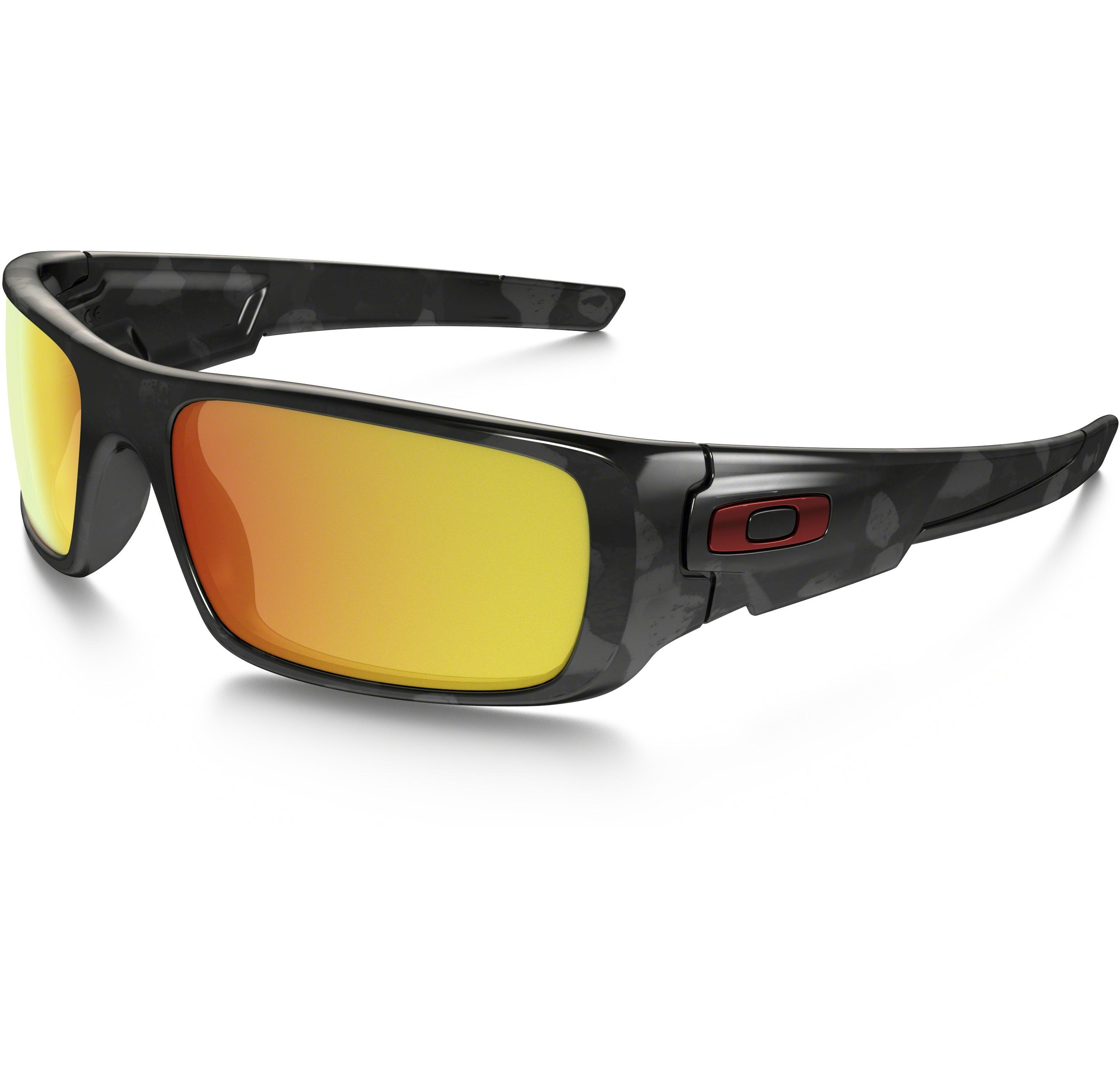 buy oakley dubai