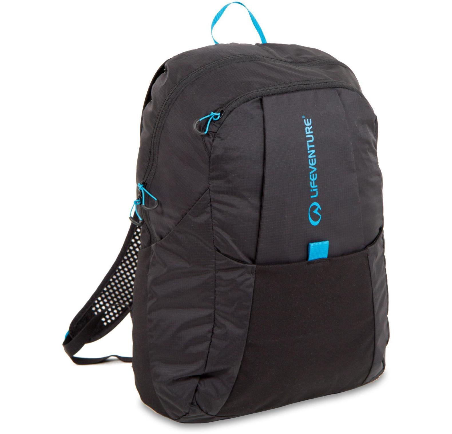 e52ab2cf69b1 X. Lifeventure Travel Light Packable Backpack ...