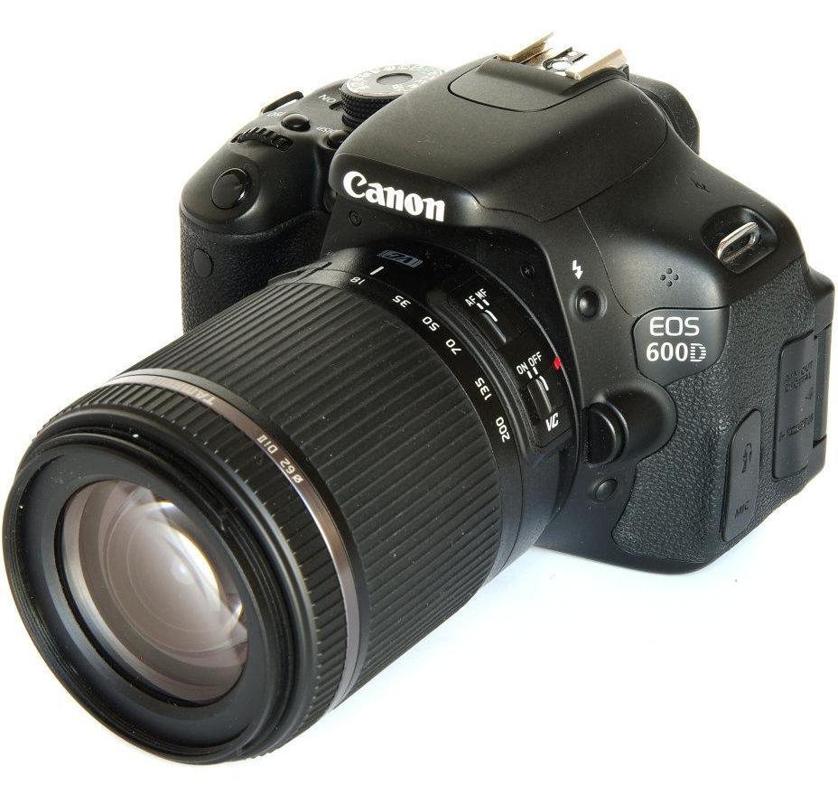 Buy Tamron Af 18 200mm F 35 63 Xr Di Ii Vc Macro For Nikon In Iii Lens Canon Ef M