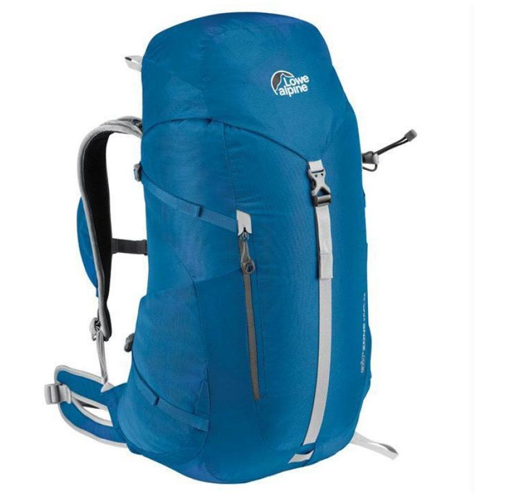 Buy Lowe Alpine Airzone Trail 25 Denim Blue zinc 25 L in Dubai at ... 6c5cf11e795ef
