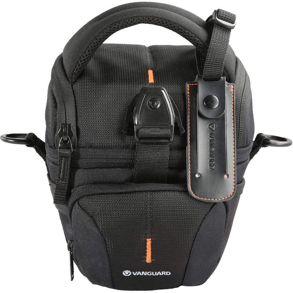 Vanguard Up Rise Ii 14z Zoom Camera Bag